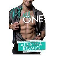 Plus one by Aleatha Romig PDF