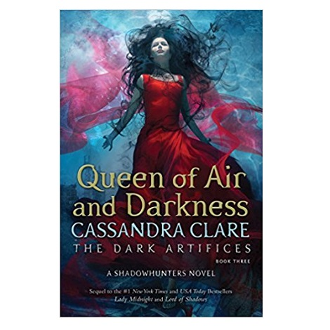 Queen-of-Air-and-Darkness