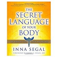 The Secret Language of Your Body by Inna Segal PDF Download
