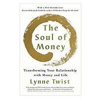 The Soul of Money by Lynne Twist PDF