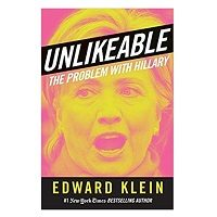 UNLIKEABLE by Edward Klein PDF Download