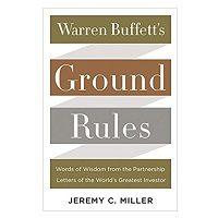 Warren Buffett's Ground Rules by Jeremy PDF