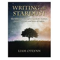 Writing with Stardust by Liam O Flynn PDF Download