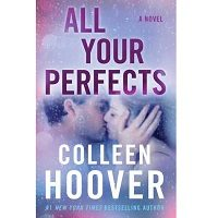 All Your Perfects by Coleen Hover ePub