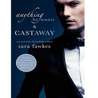 Anything He Wants by Fawkes Sara ePub