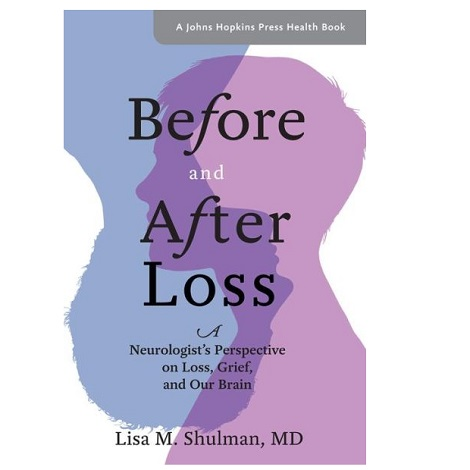 Before and After Loss PDF