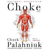 Choke-by-Chuck-Palahniuk-ePub