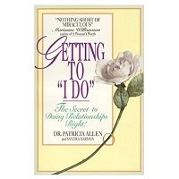 Getting to I Do by Patricia Allen ePub