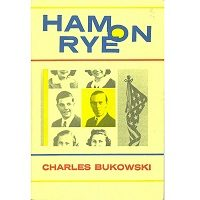 Ham On Rye by Charles Bukowski ePub