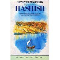 Hashish by Henry de Monfreid ePub