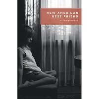 New American Best Friend by Olivia Gatwood ePub