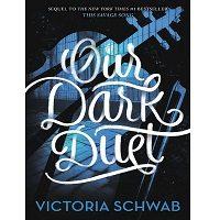 Our Dark Duet by Victoria Schwab ePub