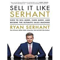 Sell It Like Serhant by Ryan Serhant ePub
