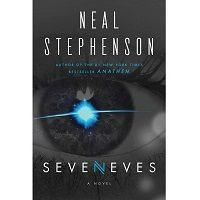 Seveneves by Neal Stephenson ePub Free Download