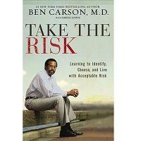 Take the Risk by Ben Carson PDF Free Download