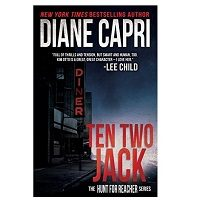 Ten Two Jack by Diane Capri ePub Download