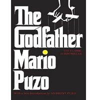 The Godfather by Mario Puzo ePub