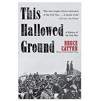 This Hallowed Ground by Bruce Catton ePub
