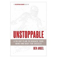 Unstoppable by Ben Angel ePub