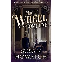 Wheel of fortune by Susan Howatch PDF