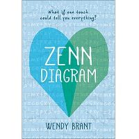 Zenn Diagram by Wendy Brant ePub