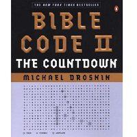 Bible Code II by Michael Drosnin ePub