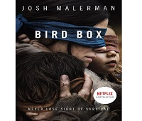 Bird Box by Josh Malerman ePub