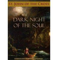 Dark Night of the Soul by John of the Cross ePub