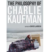 Eternal Sunshine of the Spotless Mind by Charlie Kaufman ePub