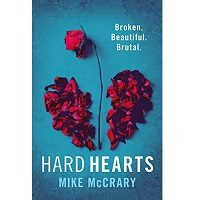 Hard Hearts by Mike McCrary PDF