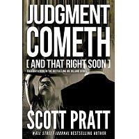 Judgment Cometh by Scott Pratt PDF