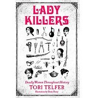 Lady Killers by T. Telfer PDF