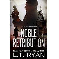 Noble Retribution by L.T. Ryan PDF