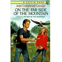 On the Far Side of the Mountain by Jean Craighead George ePub Free Download