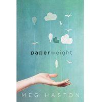 Paperweight by Meg Haston ePub