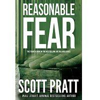 Reasonable Fear by Scott Pratt PDF