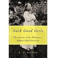 Such Good Girls by R. D. Rosen PDF
