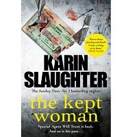 The Kept Woman by Karin Slaughter PDF