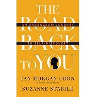 The Road Back to You by Ian Morgan Cron PDF