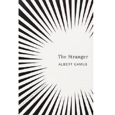 The Stranger by Albert Camus ePub Free Download