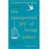 The Unexpected Joy of Being Sober by Catherine Gray ePub