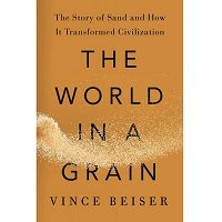 The World in a Grain by Vince Beiser ePub