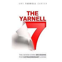 The Yarnell 7 by Amy Yarnell Carter PDF