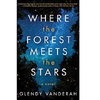 Where the Forest Meets the Stars by Glendy Vanderah PDF