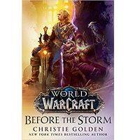 World of Warcraft by BLIZZARD ENTERTAINMENT ePub