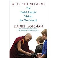 Download A Force for Good by Daniel Goleman PDF