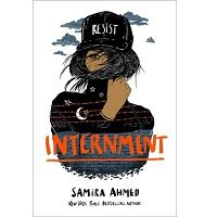 Download Internment by Samira Ahmed PDF