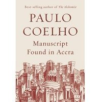 Download Manuscript Found in Accra by Paulo Coelho PDF