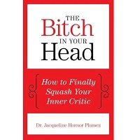 Download The Bitch in Your Head by Jacqueline Hornor PDF