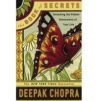 Download The Book of Secrets by Deepak Chopra PDF
